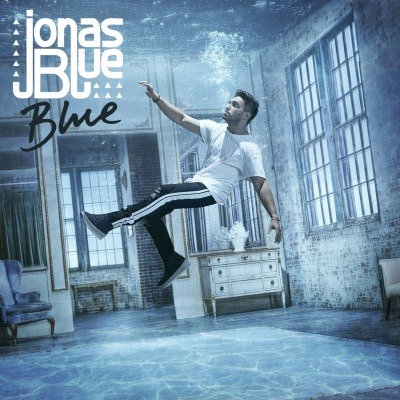 Jonas Blue - Drink To You