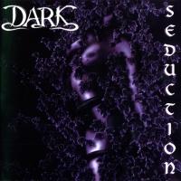 Dark - Angeltear