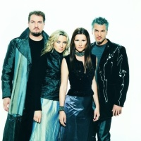 Ace Of Base - Flowers (RM 2015)