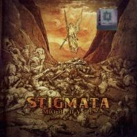 STIGMATA - Взлет И Падение