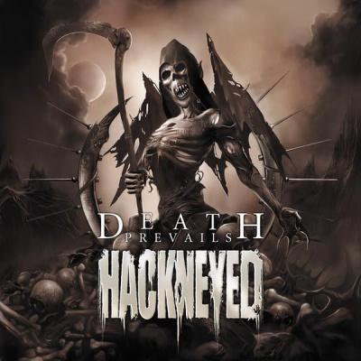 Hackneyed - Death Prevails