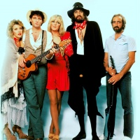 Fleetwood Mac - Everywhere