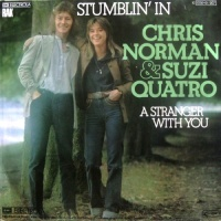 Chris Norman - Hit Collection