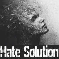 Hate Solution - Ностальгия
