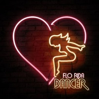 Flo Rida - Dancer - Single