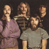 Creedence Clearwater Revival - Platinum (CD2)