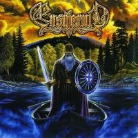 Ensiferum - Old Man (Väinämöinen)