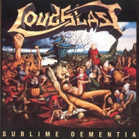 LOUDBLAST - About Solitude