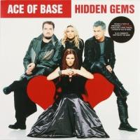 Ace Of Base - Hidden Gems