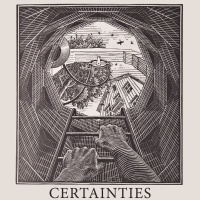 Certainties - Встань И Беги