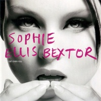 Sophie Ellis-Bextor - Read My Lips