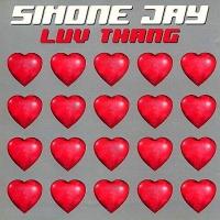 Simone Jay - Luv Thang