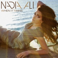 Nadia Ali - When It Rains