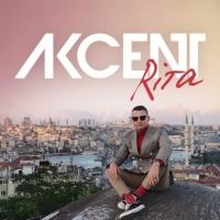 Akcent - Rita - Single