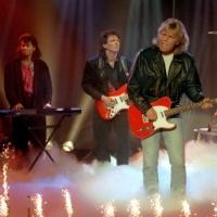 Blue System - 60 Hits - 60 Jahre Deutschland