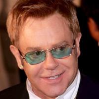 Elton John - One Night Only