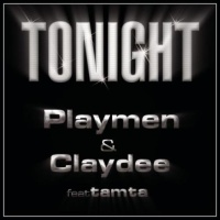 Playmen - Tonight (Radio Edit)