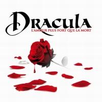 Dracula (Entre L'amour Et La Mort) - Ein Leben Mehr