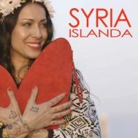 Syria - Islanda