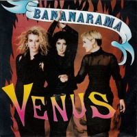 Bananarama - The 80's Collection