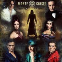 The Count Of Monte Cristo - Увертюра
