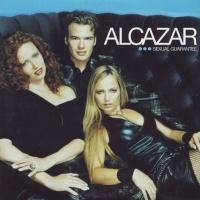 Alcazar - Sexual Guarantee