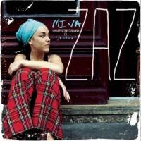 Zaz - Mi Va - Single