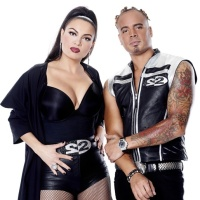 2 Unlimited - Get Ready! (Japan)