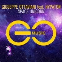 Giuseppe Ottaviani - Space Unicorn