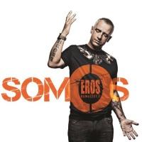 Eros Ramazzotti - Somos