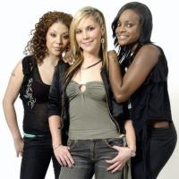 Sugababes - Push the Button Pt 2