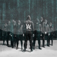 Alan Walker - Alone - Single