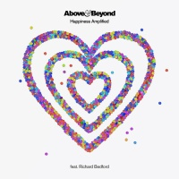 Above & Beyond - Happiness Amplified