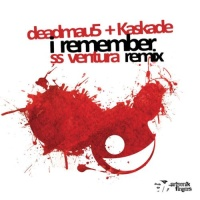 Deadmau5 - I Remember SS Ventura Remix