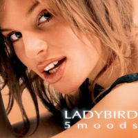 Ladybird - Could This Be The Moment