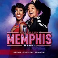 Memphis - Someday