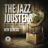 DJ Mentos - Jazz Zone