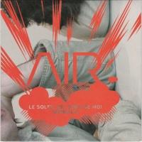 AIR - Le Soleil Est Près De Moi (Remixes)