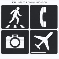 Karl Bartos - Cyberspace