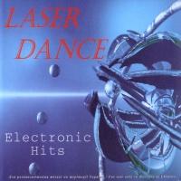Laserdance - Electronic Hits