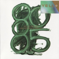 Yello - 1980 - 1985 The New Mix In One Go