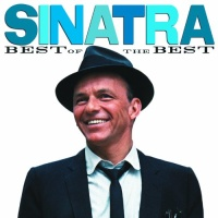Frank Sinatra - Sinatra: Best of the Best