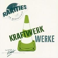 Kraftwerk - Werke
