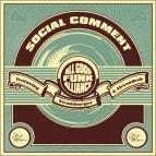 All Good Funk Alliance - FreeDumbs (Original Mix)