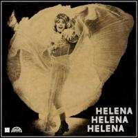 Helena Vondrackova - Cervena Reka