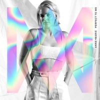Anne-Marie - Perfect To Me - Single