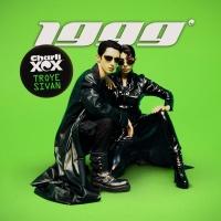 Charli XCX - 1999 (R3hab Remix)