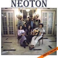 Neoton Familia - Ki Szol / Majd
