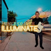 - Illuminate