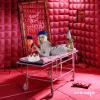 Ava Max — Sweet But Psycho